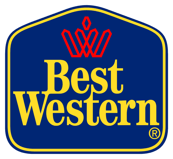 Best Western in Latta, SC