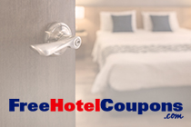 Travelodge Greenville