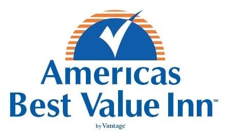 Americas Best Value Inn in Marion, VA