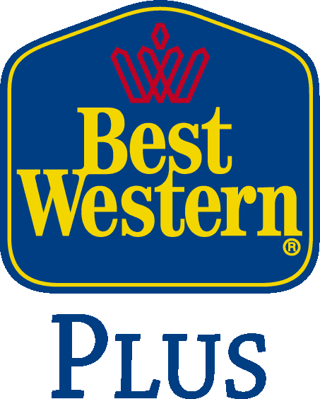 Best Western Plus in Winston Salem, NC