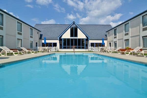 Best western hotel coupons and discounts