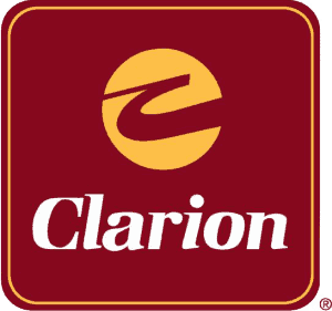Clarion Inn in Fletcher, NC