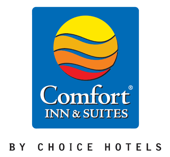 Comfort Inn & Suites in Cordele, GA