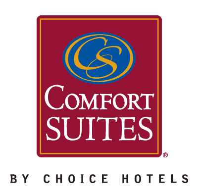 Comfort Suites in Knoxville, TN