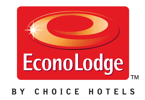 Econo Lodge in Knoxville, TN