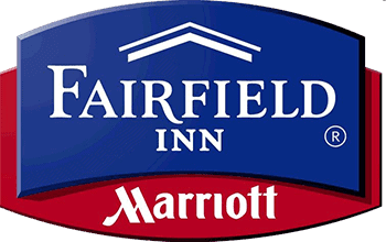 Fairfield Inn & Suites in Kodak, TN