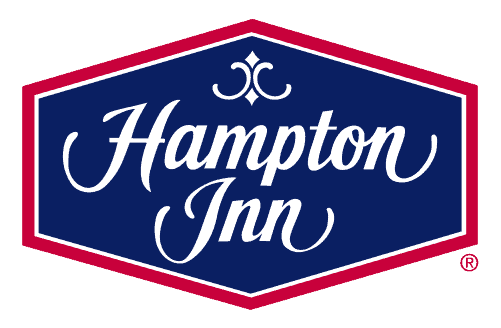Hampton Inn Selma in Selma, NC
