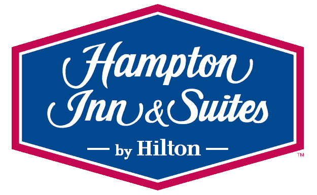 Hampton Inn & Suites Knoxville Papermill Drive in Knoxville, TN