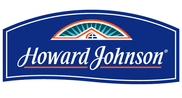 Howard Johnson Inn in Salem, VA
