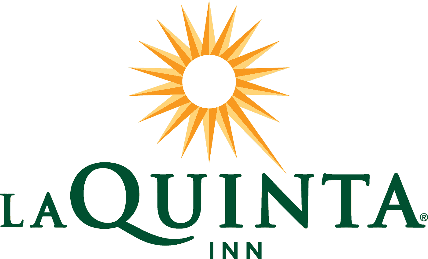 LaQuinta Inn in Jackson, TN