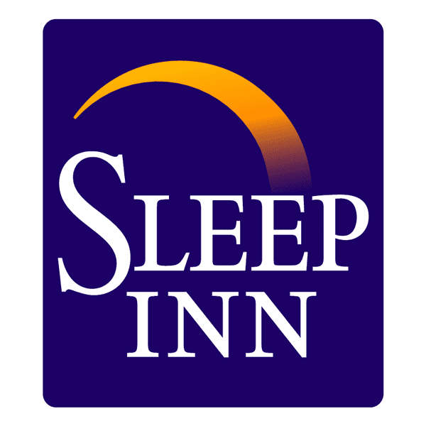 Sleep Inn in Staunton, VA