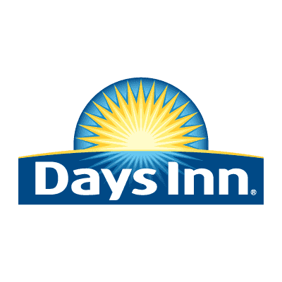 Days Inn in Clinton, SC