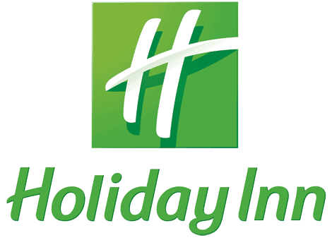 Holiday Inn in Richmond, VA
