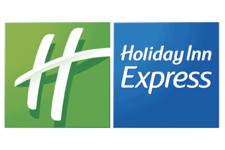 Holiday Inn Express in Clinton, TN