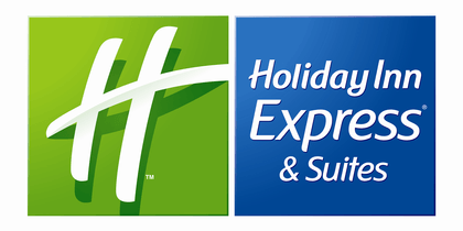 Holiday Inn Express & Suites in Kodak, TN
