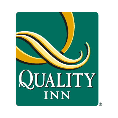 Quality Inn in Knoxville, TN