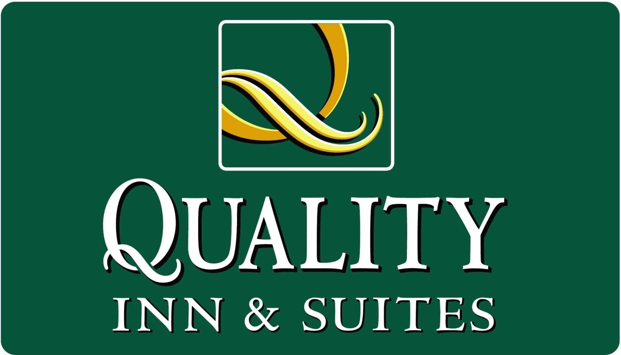 Quality Inn in Ridgeland, SC