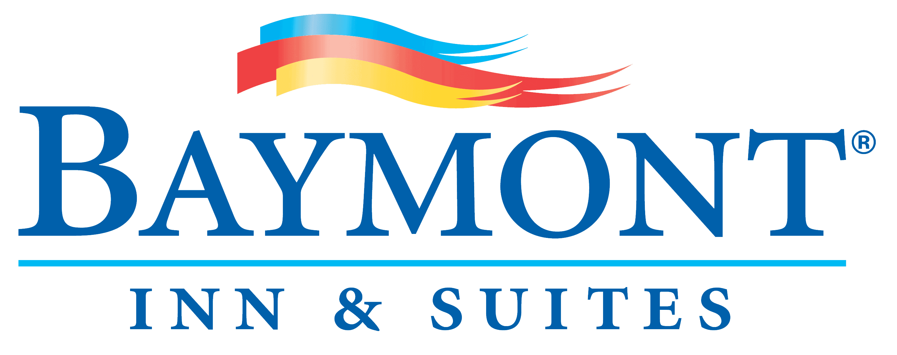 Baymont Inn And Suites Sanford in Sanford, NC