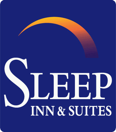 Sleep Inn & Suites in Chattanooga, TN