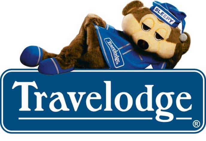 Travelodge in Ridgeland, SC