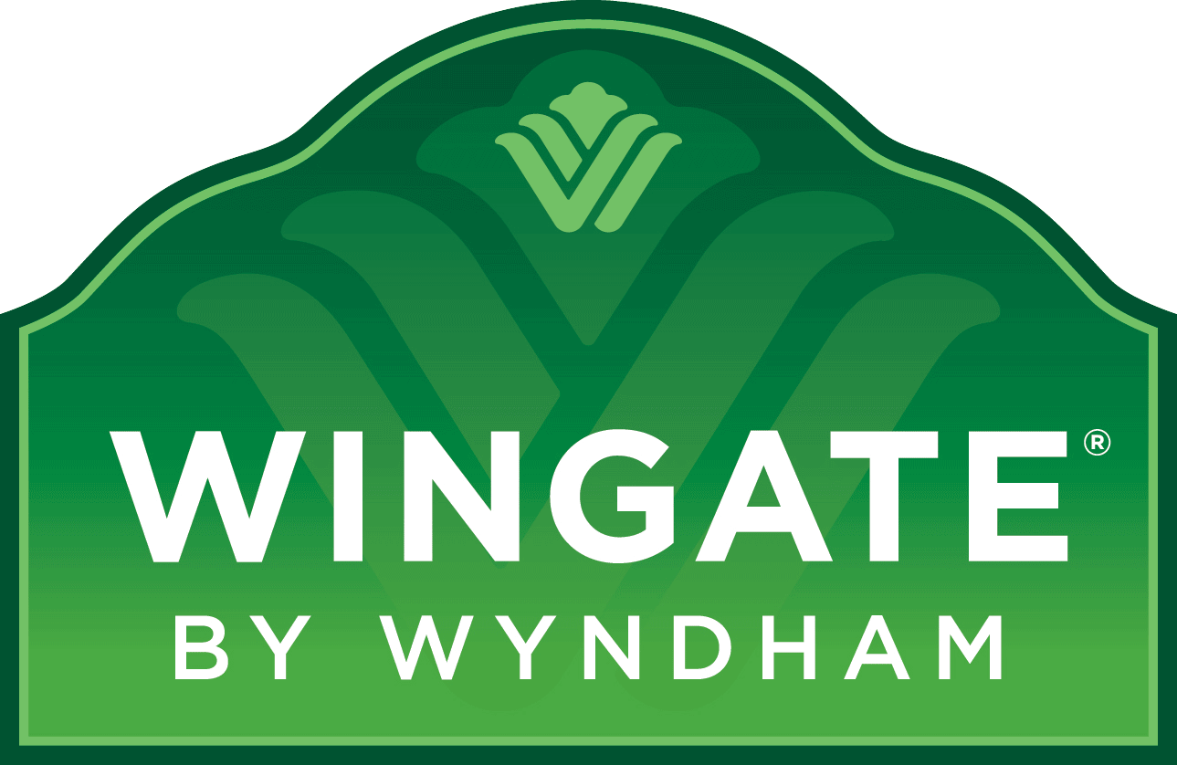Wingate by Wyndham State Arena Raleigh/Cary in Raleigh, NC