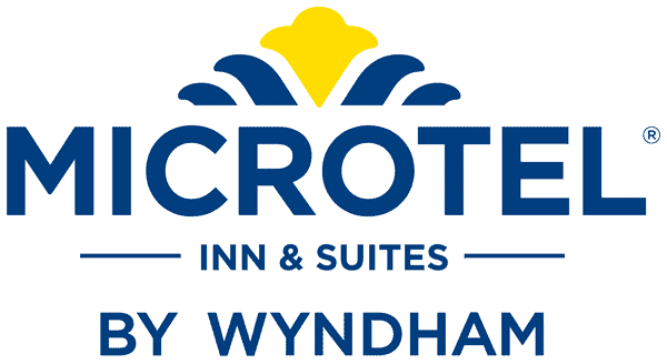 Microtel Inn & Suites by Wyndham Franklin in Franklin, NC
