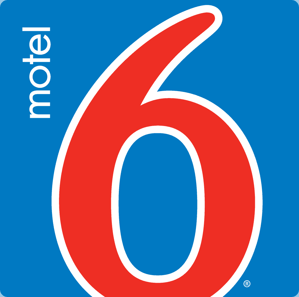 Motel 6 Decatur in Decatur, AL