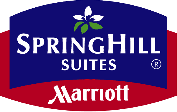 SpringHill Suites Anchorage Midtown in Anchorage, AK