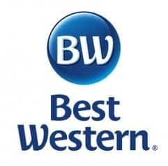 Best Western Colonial Inn in Cordele, GA