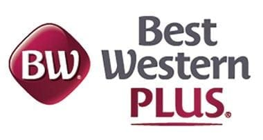 Best Western Plus Music Row in Nashville, TN