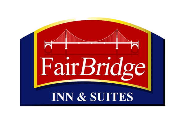 FairBridge Inn & Suites in Ft Wayne, IN
