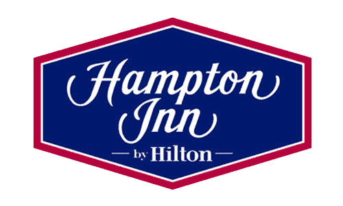 Hampton Inn Chattanooga Hixson in Hixson, TN