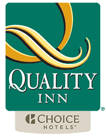 Quality Inn Newport in Newport, TN