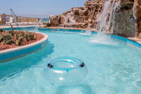 Hotels In Fort Walton Beach Fl With Lazy River