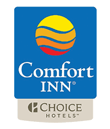 Comfort Inn Jackson in Jackson, MS