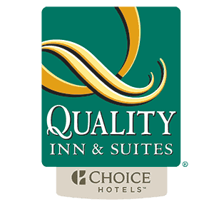 Quality Inn & Suites in Oxford, MS