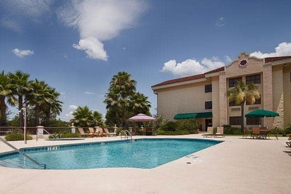 Best Western Gateway Grand Hotel and Conference Center in Gainesville, FL