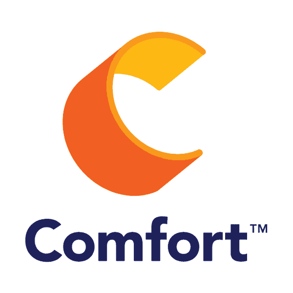 Comfort Suites At Rivergate Mall in Goodlettsville, TN